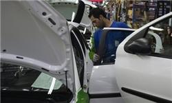 آزادسازی قیمت خودرو