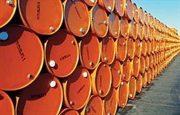 صادرات نفت ایران هنوز مشکل دارد