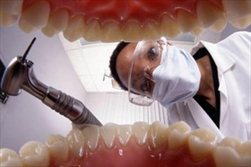 دندانپزشکان