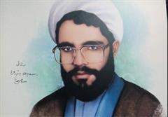 روایت دیدار خانواده تنها روحانی شهید از ۱۷۵ شهید غواص با امام خامنهای