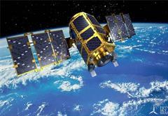 امکان دریافت ۱۸ هزار شبکه ماهوارهای در ایران
