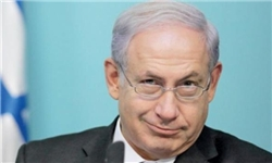 خوشحالی نتانیاهو از اقدام شورای همکاری علیه حزبالله