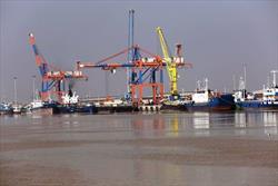 صادرات قربانی کنترل تورم/فرجه ۱.۵ساله دولت برای تحقق وعده اقتصادی