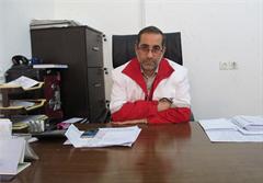 محمد خیاطزاده
