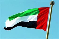 امارات: انتقال قدرت به بحران سوریه پایان میدهد