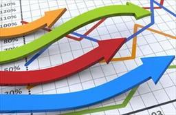 نرخ تورم صنعتی کاهش یافت
