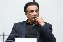 عبدالرضا اکبری