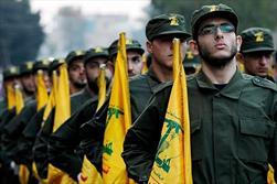 چرا حزب الله را هدف گرفته اند؟