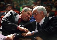 """کواکبیان :""""عارف"""" گزینه اصلاحطلبان برای ریاست مجلس دهم است/ واکنش به توافق با لاریجانی برای ریاست"""