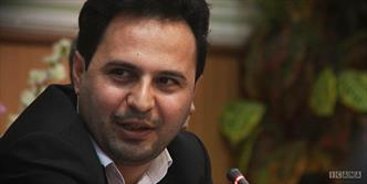 عضوکمیسیون اقتصادی مجلس شورای اسلامی