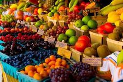 کمپین نه به میوه قاچاق راهاندازی شد