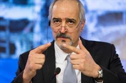 هماهنگی اسد و پوتین درباره خروج روسها