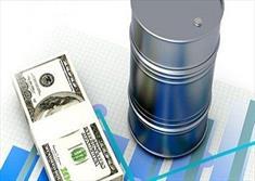 چرا در سه دهه اخیر قیمت نفت ۴ بار افت کرد؟