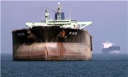 واردات نفت