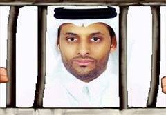 صدور حکم روزنامهنگار منتقد دولت