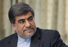 وظیفه مشترک ایران و هند، مبارزه با جریانهای فکری افراطی است