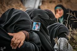 بازدید  ۵۰۰ هزار زائر در سال ۹۵ از مناطق عملیاتی کردستان