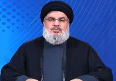 ابعاد مختلف سخنان دبیرکل حزبالله