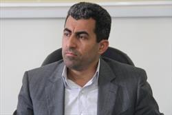 پور ابراهیمی:لایحه بودجه سهشنبه در دستور کار صحن مجلس قرار میگیرد