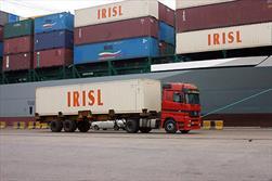 صادرات محصولات ایرانی به عراق