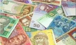اثر نوسانات نرخ ارز و شاخص بازار سهام بر قیمت سکه طلا
