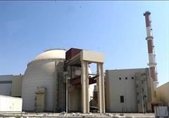 نمایندگان مجلس تصویب کردند: ممنوعیت ایجاد سکونتگاه دائم در محدوده نیروگاهها و تأسیسات هستهای