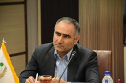 محمدرضا رستمی
