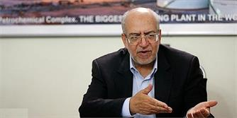کمیسیون صنایع مجلس