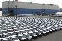 تعرفه واقعی واردات خودرو چند درصد است؟
