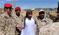 یکی از فرماندهان انصارالله :درخواست عربستان برای مذاکره محرمانه با انصارالله/ عقبنشینی انقلابیون از استانها دروغ است