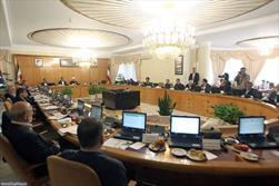 آییننامه اجرایی قانون بهبود مستمر محیط کسب و کار تصویب شد