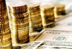بازار طلا و ارز آخرین روز هفته را چگونه پشت سر گذاشتند؟