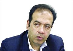 آرزوی رئیس اتاق بازرگانی برای سیاسیون/بیکاران کشور بیش از ۵ میلیون نفرند