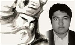 درگذشت معلم فداکار سیستانی