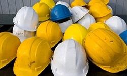 کاهش ۱۳ هزار نفری جذب نیروی کار توسط کاریابیها/ فارغالتحصیلان به دنبال «پشتمیزنشینی» نباشند