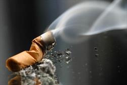 دبیر کل جمعیت مبارزه با استعمال دخانیات ایران