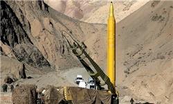 توان موشکی ایران؛ کانون درگیری امریکا در فضای پسابرجام