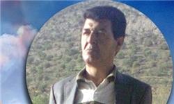 اهدای اعضای بدن یکی از فرهنگیان شیراز