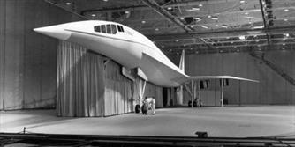 هواپیما رویایی