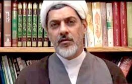 دکتر ناصر رفيعي