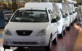 رشد قیمت بازار به دنبال افزایش قیمت کارخانه