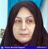 دبیر ستاد انتخابات استان لرستان