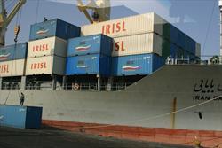 رئیس کنفدراسیون صادرات ایران