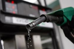 ریفورمیت یا بنزین