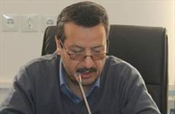 مدیرکل بهزیستی استان مرکزی