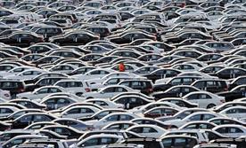 ارزانترین خودرو دنیا ۶هزار دلار قیمت دارد