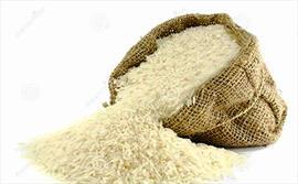 قیمت برنج در تهران و شمال چند است؟