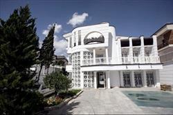 مظنه خانههای ویلایی شهر تهران؟