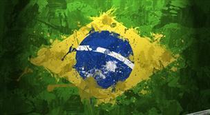 یک لبنانی رییس جمهور برزیل میشود؟