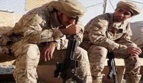 خارج شدن امارات از ائتلاف چوبی عربستان!